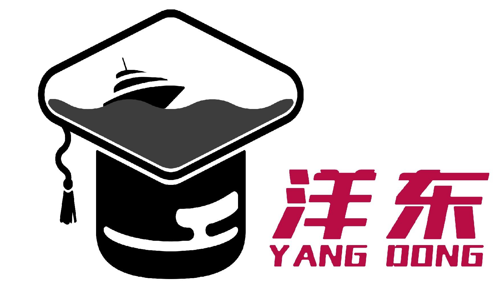 洋东(北京)教育科技有限公司